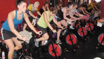 clases-de-spinning|sesion-spinning|spinning-outdoor