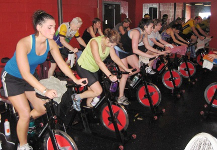 clases-de-spinning|sesion-spinning|spinning-outdoor