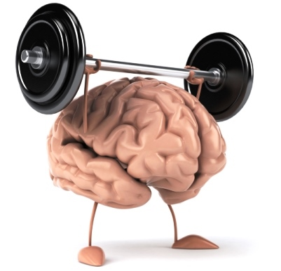 como-maneja-tu-cerebro-la-fatiga-muscular-1|como-maneja-tu-cerebro-la-fatiga-muscular-2|como-maneja-tu-cerebro-la-fatiga-muscular-3|como-maneja-tu-cerebro-la-fatiga-muscular-5