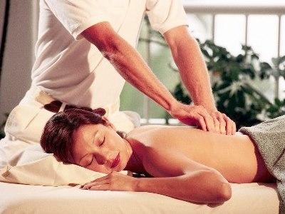 consejos-antes-durante-despues-masaje|apagar-dispositivos-moviles-durante-masaje