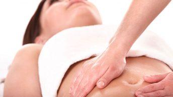 contraindicaciones-del-drenaje-linfatico-en-abdomen|tecnica-de-drenaje-linfatico-en-piernas
