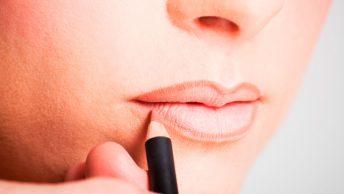 correciones-maquillaje