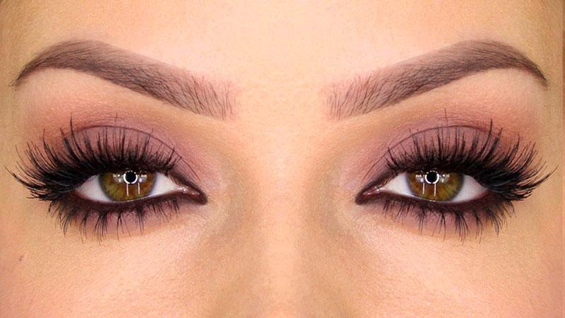correciones-maquillaje-de-ojos-caidos correciones-con-el-maquillaje-de-ojos