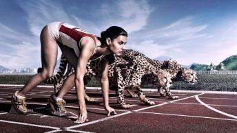 corredora-frente-guepardos-min|correr-descalzo-o-con-zapatillas-1-CIM-Formacion|correr-descalzo-o-con-zapatillas-2-CIM-Formacion|correr-descalzo-o-con-zapatillas-4|correr-descalzo-o-con-zapatillas-5