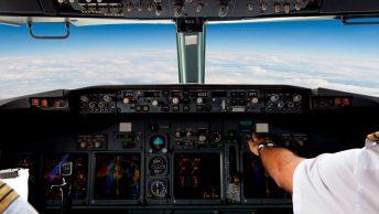 Gestión del CRM en aviación