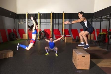 cross-training-HIT-entrenamiento-alta-intensidad cross-fit-training-HIT-entrenamiento-alta-intensidad crosstraining-HIT-entrenamiento-alta-intensidad