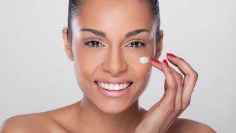 cuidado-de-la-piel|secreto-de-la-belleza-es-la-limpieza-de-la-piel|lavarse-la-cara-para-el-cuidado-de-la-piel