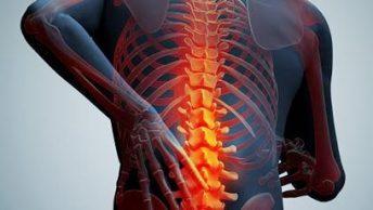 cuidados-dolor-espalda-columna-vertebral-1|cuidados-dolor-espalda-columna-vertebral-2