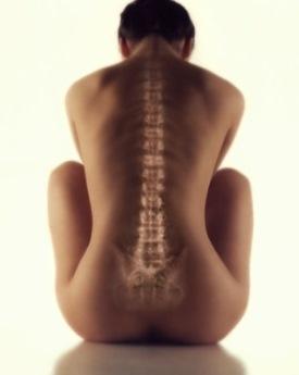 cuidados-dolor-espalda-columna-vertebral-2