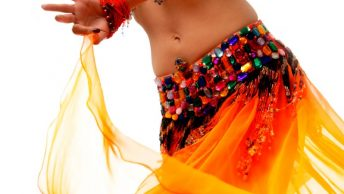 danza-vientre|mujer-danza-del-vientre