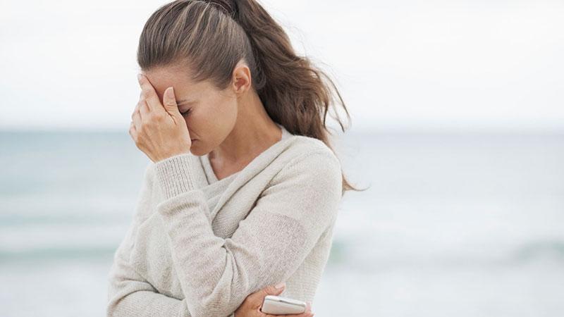 depresion-por-dolor-cronico el-pilates-es-eficaz-para-el-dolor-cronico