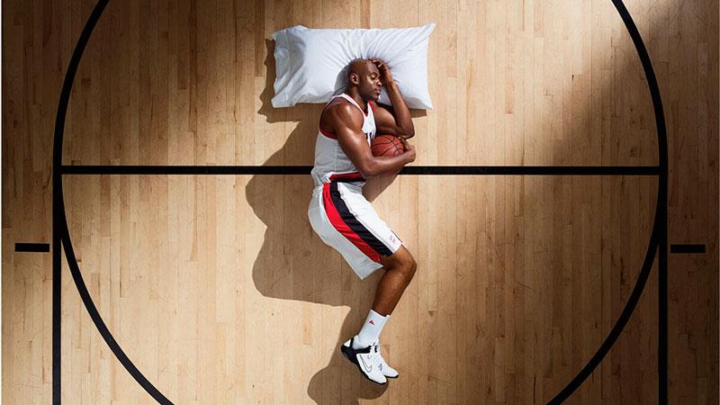descanso-rendimiento-deportivo dormir-rendimiento-deportivo rendimiento-deportivo