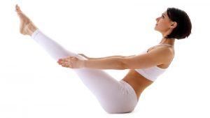 diferencias entre Yoga y Pilates 1