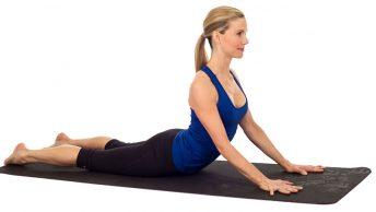 diferencias-entre-Yoga-y-Pilates-2|similitudes-y-diferencias-entre-Yoga-y-Pilates|diferencias entre Yoga y Pilates 1
