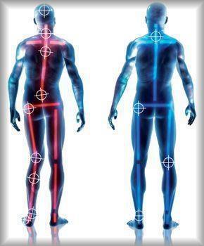 dismetria-extremidades-inferiores-6