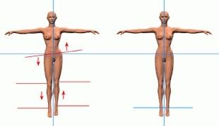 dismetria-extremidades-inferiores|dismetria-extremidades-inferiores-1|dismetria-extremidades-inferiores-2|dismetria-extremidades-inferiores-3|dolor-espalda-dismetria-extremidades-inferiores|dismetria-extremidades-inferiores-4|dismetria-extremidades-inferiores-5|dismetria-extremidades-inferiores-6