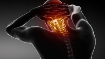 dolor-cervical|dolor-de-cuello|ejercicio-pilates-fitball|ejercicio-pilates-suelo