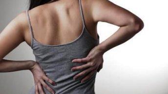 dolor de espalda|dolor en la columna|dolores musculares