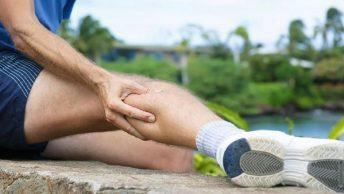 dolor-musculos-piernas|rodillo-de-espuma-iliotibial|rodillo-de-espuma-isquiotibiales|rodillo-de-espuma-cuadriceps|rodillo-de-espuma-gemelos|rodillo-de-espuma-gluteos