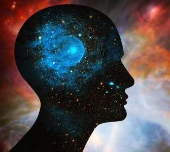 dolor y emociones|dolor asociado a las emociones|dolor de cabeza