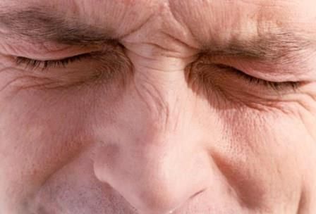dolor|sistema-nervioso|alivio del dolor