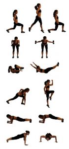 ejemplos-entrenamiento-hiit