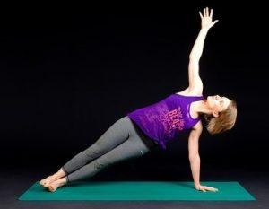 ejercicio-aliviar-la-menopausia