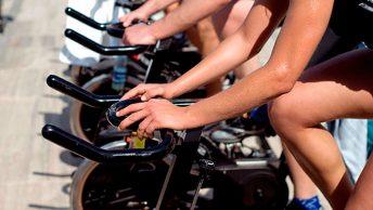 ejercicio-anaerobico-en-ciclo-indoor|ejercicio-aerobico-y-anaerobico-en-ciclo-indoor