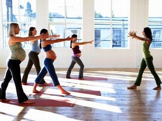 ejercicio embarazadas|ejercicio durante embarazo|ejercicio durante embarazo en piscina|ejercicio embarazo