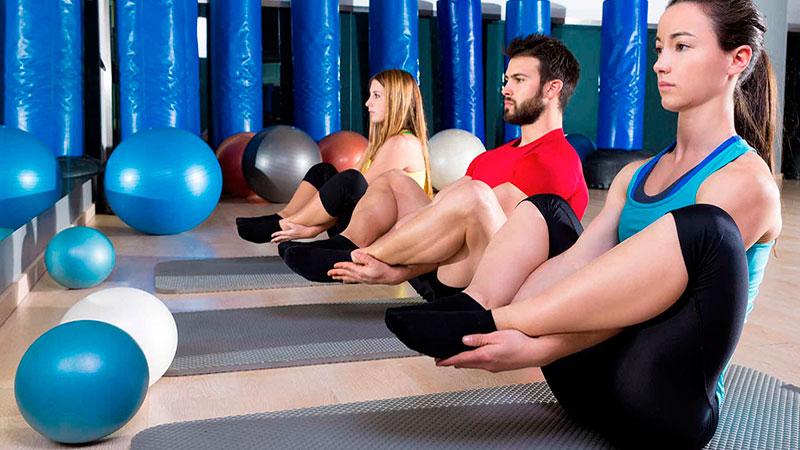 ejercicio-hacer-la-foca-en-pilates|hacer-la-foca-en-pilates-the-seal