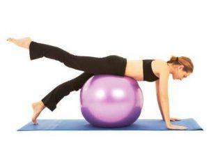ejercicio-pilates-fitball