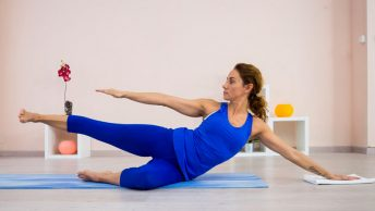 ejercicios-calentamiento-pilates