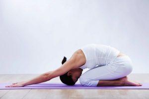 ejercicios-combatir-contra-estrenimiento
