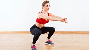 ejercicios-de-pilates-de-pie-equilibrio|ejercicios-de-pilates-de-pie