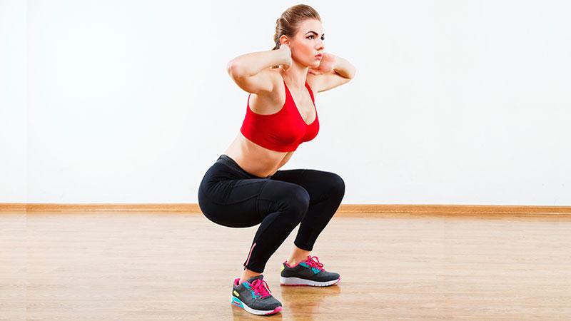 ejercicios-de-pilates-de-pie