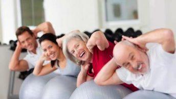 ejercicios de pilates para combatir la osteoporosis|osteoporosis