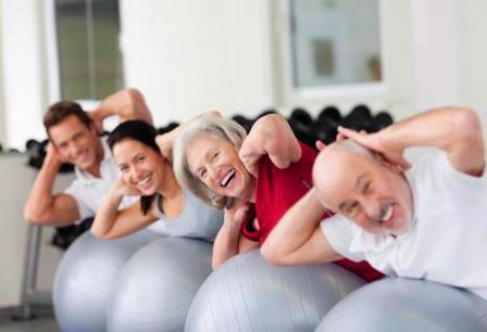ejercicios de pilates para combatir la osteoporosis osteoporosis