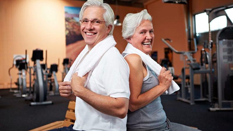 el-ejercicio-ayuda-a-los-diabeticos|el-ejercicio-ayuda-a-los-diabeticos