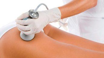 electroestetica|mesoterapia-ultracavitacion-vacumterapia|presoterapia|electroestetica-por-radiofrecuencia