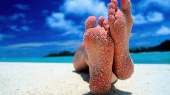 elegir-calzado-adecuado-en-verano-1|elegir-calzado-adecuado-en-verano-2