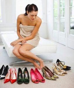 elegir-calzado-adecuado-en-verano-2