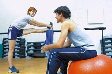 elegir-entrenador-persona-trainer-1|elegir-entrenador-persona-trainer-3|elegir-entrenador-persona-trainer-2
