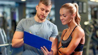 entrenador-personal-valoracion-condicion-fisica