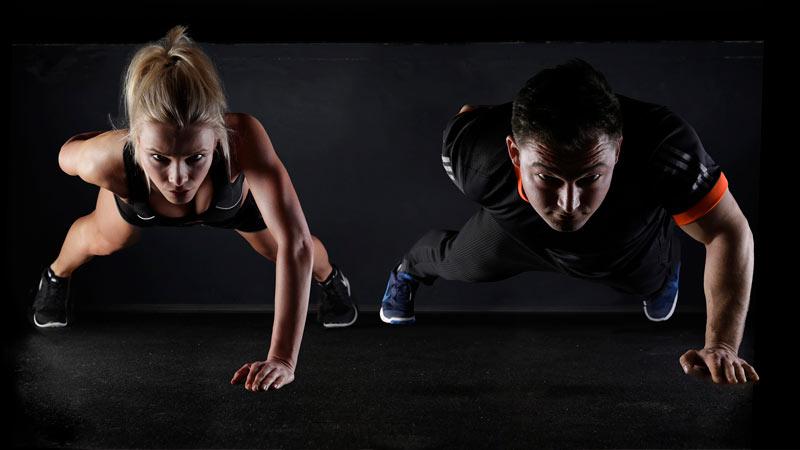entrenamiento-acondicionamiento-metabolico