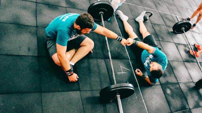 entrenamiento-gimnasio