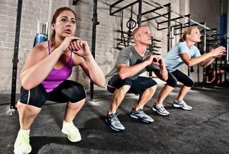 entrenamiento-hiit|izumi-tabata|ejemplos-entrenamiento-hiit