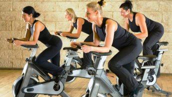entrenamiento intervalos bicicleta estatica spinning 1|entrenamiento intervalos bicicleta estatica spinning