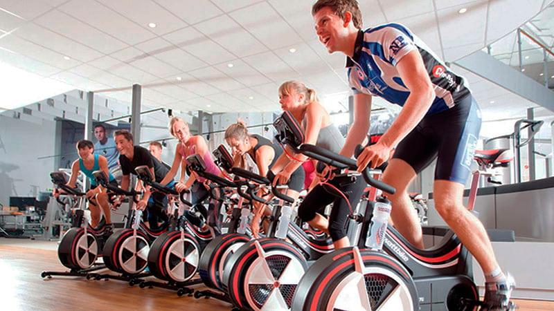 entrenamiento-potencia-ciclo-min|bicileta de interior para entrenamiento por potencia watts training|zonas-entrenamiento-potencia-min