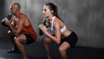 entrenamientos-de-intervalos-de-alta-intensidad-para-perder-peso