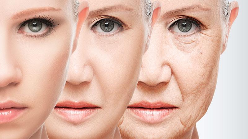 envejecimiento-de-la-piel-progresivo|envejecimiento-de-la-piel